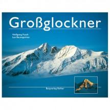 Bergverlag Rother - Großglockner - Bildband