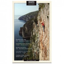 Cordee - Climbing Without Frontiers Adriatic Coast - Istria