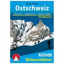 Bergverlag Rother - Ostschweiz