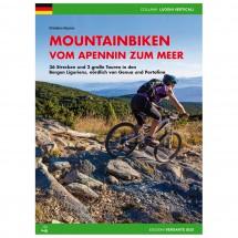 Versante Sud - Mountainbiken Vom Apennin Zum Meer 49
