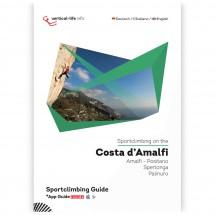 Vertical Life - Sportclimbing on the Costa d'Amalfi