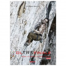 Vertical Life - Oltrefinale - Guides d'escalade