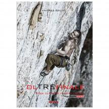 Vertical Life - Oltrefinale - Guides d'escalade