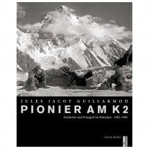 AS Verlag - Pionier am K2 - Jules Jacot Guillarmod