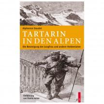 AS Verlag - Tartarin in den Alpen