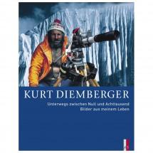 AS Verlag - Unterwegs zwischen Null und Achttausend