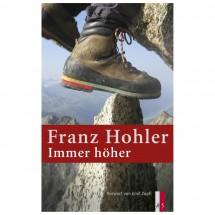 AS Verlag - Immer höher