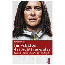 AS Verlag - Im Schatten der Achttausender