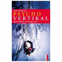 AS Verlag - Andy Kirkpatrick - Psychovertical