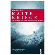 AS Verlag - Andy Kirkpatrick - Kalte Kriege
