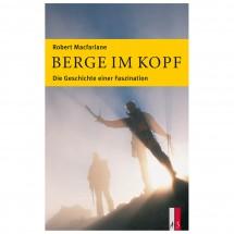 AS Verlag - Berge im Kopf - Die Geschichte einer Faszination