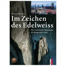 AS Verlag - Im Zeichen des Edelweiss