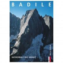 AS Verlag - Badile - Kathedrale aus Granit