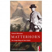 AS Verlag - Matterhorn