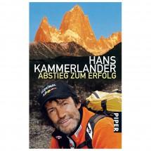 Piper - Abstieg zum Erfolg - Hans Kammerlander