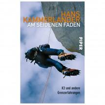 Piper - Am seidenen Faden - Hans Kammerlander