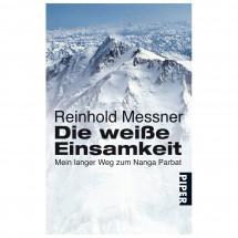 Piper - Die weiße Einsamkeit - Reinhold Messner