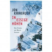 Piper - In eisige Höhen - Jon Krakauer