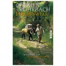 Piper - Jakobsweg - Carmen Rohrbach