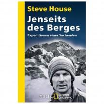 Malik - Steve House - Jenseits des Berges