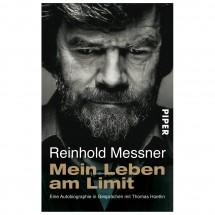 Piper - Mein Leben am Limit - Reinhold Messner