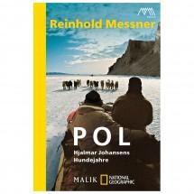 Malik - Reinhold Messner -  Pol