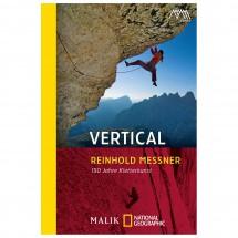 Malik - Reinhold Messner - Vertical