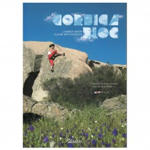 Association Filigrane - Bouldering in Corsica