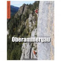 Panico - Oberammergau - Sportkletterführer