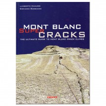 Idee Verticali Edizioni - Mont Blanc Supercracks