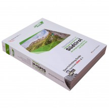 Vertical Life - Sportklettern in Südtirol - Climbing guides