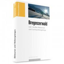 Panico Alpinverlag - Bregenzerwald
