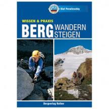 Bergverlag Rother - Bergwandern - Bergsteigen