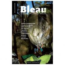 Panico Alpinverlag - Bleau en Bloc - Boulderführer