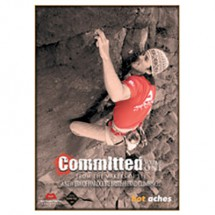 Commited DVD