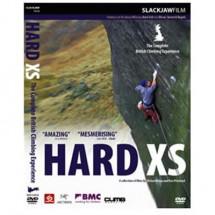 Hard XS DVD