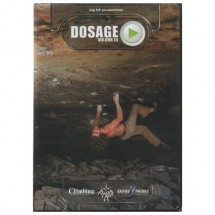 Dosage Vol. 3 DVD