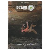 Dosage Vol. 3 DVD