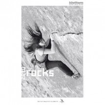 tmms-Verlag - Rocks 2010 - Kletter-Kalender