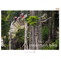 tmms-Verlag - Best of Mountainbike 2013 - Kalender