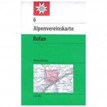 DAV - Rofan 6