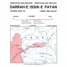 DAV - Darrah-e-Issik-e-Payan (Afghanistan) 0/6c