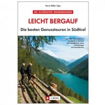 J.Berg - Leicht Bergauf - Genusstouren in Südtirol
