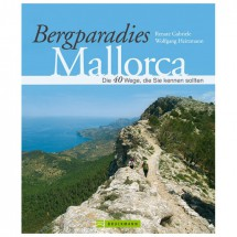 Bruckmann - Bergparadies Mallorca