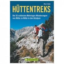 Bruckmann - Hüttentreks