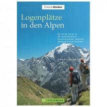 Bruckmann - Logenplätze in den Alpen