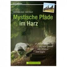 Bruckmann - Mystische Pfade im Harz