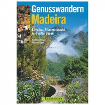 Bruckmann - Genusswandern Madeira