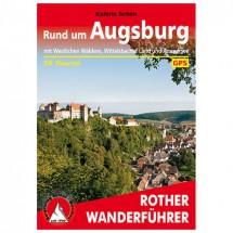 Bergverlag Rother - Augsburg
