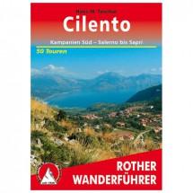 Bergverlag Rother - Cilento